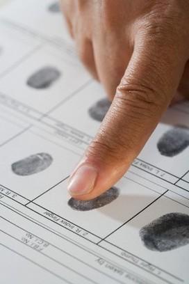 Expungement of Criminal Records | Attorneys Johannesburg | Scoop.it