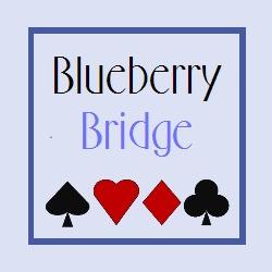 Using Stayman After A 2NT Opening | Blueberry Bridge | Learn Bridge | Scoop.it
