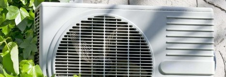 What Does an HVAC Service Call Include? | Airteks Service Experts | Scoop.it