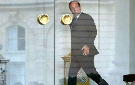 Hollande : un budget 2014 pour ne pas casser la reprise   Actualité de la politique française   Scoop.it