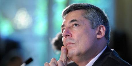 Guaino cherche du soutien dans son combat contre le juge Gentil   MUSIQUE AGEN   Scoop.it