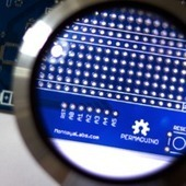 Permaduino -  turn your Arduino projects into permanent things | DIY | Maker | Scoop.it