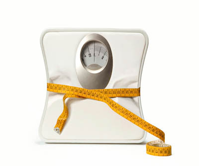 Do You Want To Losing Fat Fast And Safely? - Hello Weight Loss | Weight Loss | Scoop.it