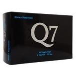 Q7 Zayıflama Hapı | L-Carnitine Cayi | Rx1 Zayiflama | Scoop.it