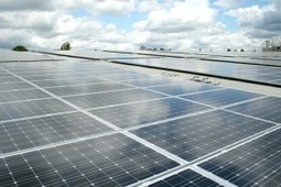 L'Ademe évalue l'activité des agrégateurs d'EnR [Etude] | GreenUnivers | Equilibre des énergies | Scoop.it