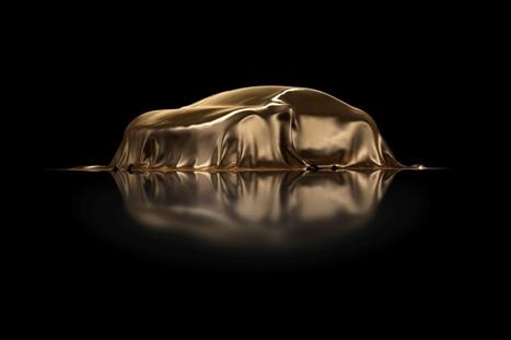 Tout ce qu'il faut savoir sur la naissance de la nouvelle marque auto Lynk & Co pour les passionnés de mécanique | Auto Industry News | Scoop.it