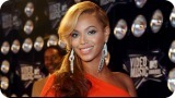 Commentary: Will Beyoncé's Pregnancy Cause a Spike in Black Teen Pregnancy? | interlinc | Scoop.it