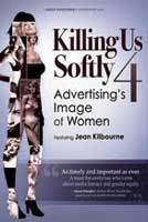 Killing Us Softly 4: Advertising's Image of Women | Questions de genre et féminisme | Scoop.it