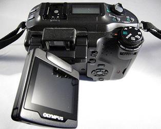 Olympus C-7070 - PixelToko | Streetphotography | Scoop.it
