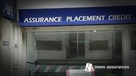 Santé : Près d'un quart des Français rencontrent des problèmes d'accès au crédit à cause d'une maladie | News Assurances | Veille Assurances et Mutuelles | Scoop.it
