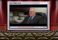 Business & Industry Training Video | make money online | Scoop.it