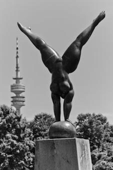 Links Testberichte - Reviews: Leica M - WOSIMs Photography   frankstelzerphotography   Scoop.it