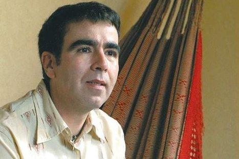 El colombiano Jorge Franco gana el Premio Alfaguara | El Espectador (Colombie) | Kiosque du monde : Amériques | Scoop.it