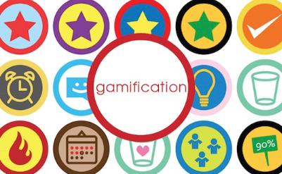 4 outils pour gamifier son blog | Outils de visibilité | Scoop.it