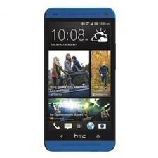 HTC One - 16GB - Blue: Price, Reviews, Specifications, Buy Online - KShoppy.com | iClassTunes | Scoop.it