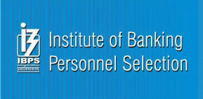 Government Jobs Portal | Government Jobs in India: www.ibps.in - IBPS CWE Clerks-III Recruitment 2013 Apply Online | governmentjobsportal | Scoop.it