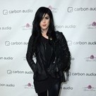 Kat Von D's wedding to have underwater theme | Around the Music world | Scoop.it