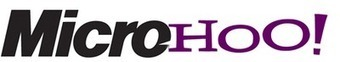 Microsoft signs NDA with Yahoo, hinting at potential bid | Entreprise 2.0 -> 3.0 Cloud-Computing Bigdata Blockchain IoT | Scoop.it