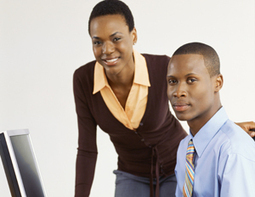 No Luck in Your Job Search? You May Need Professional Help | Career Development | Scoop.it