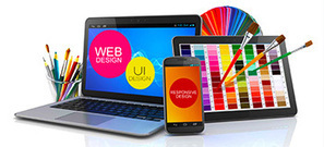 Web Design Services Company India, Affordable Website Designing | Designing | Scoop.it
