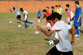 """Physical Education and Health Is Not """"Gym Class""""   critical reasoning   Scoop.it"""