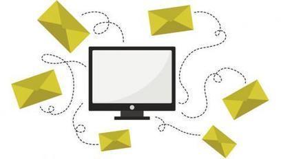 Les e-mails, une valeur juridique à ne pas négliger   COURRIER CADRES.COM   signature électronique - certificat electronique   Scoop.it