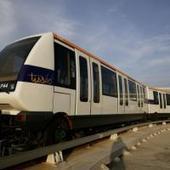 Toulouse : Le métro automatique s'emballe et saute deux stations | Tisséo transports | Scoop.it