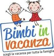 Alberghi per bambini - Hotel per famiglie offerte vacanza con i bambini | Bimbi in Vacanza | Scoop.it