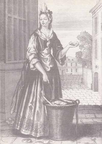 La folie des huîtres   Recettes d'Hubert   Voyages et Gastronomie depuis la Bretagne vers d'autres terroirs   Scoop.it