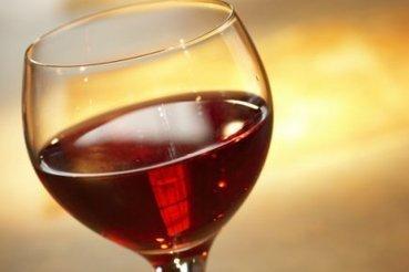 Le vin rouge et ses vertus sur la santé | Actualités Santé | Scoop.it
