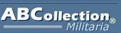 Militaria ABCollection Militaria | Meilleurs sites de ventes gratuits | Scoop.it
