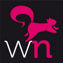 Publicidad en redes sociales. Manual para Twitter | Walnuters Agencia de marketing online | Actualidad hoy, ya | Scoop.it