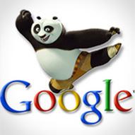 Google déploie la version 4.0 de son filtre Panda | Veille SEO - SEA - SEM | Scoop.it