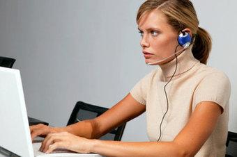 Quatre conseils pour être plus efficace dans votre prospection téléphonique | Management opérationnel | Scoop.it