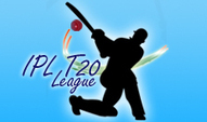 IPL Records | IPL Batting Records | IPL Bowling Records | IPLT20League - IPL 9 Live Score, IPL 2016 Schedule, Live Video, Points Table & Stats | Scoop.it