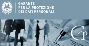 Consigli per il Business: il Garante delle Privacy dalla parte delle imprese | Il Fisco per il Business Online | Scoop.it