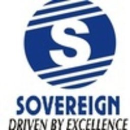Sovereign Developers on Vimeo | Sovereign Developers Reviews, Complaints | Scoop.it