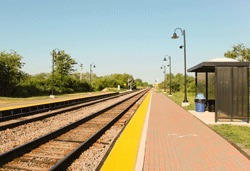 AT&T boosts wireless coverage on Metra trains | Real Estate Plus+ Daily News | Scoop.it