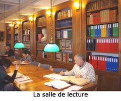 Tarbes Les archives départementales en ligne sur Internet : le travail se poursuit. | Généalogie en Pyrénées-Atlantiques | Scoop.it
