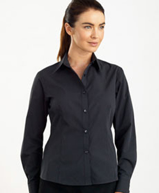 Uniforms Adelaide | Corporate Workwear Uniforms Adelaide, SA | Corporate Uniforms and Workwear | Scoop.it
