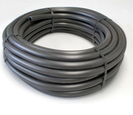 PVC Tubing material is such a magic material | robertmiller | Scoop.it