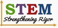 Starfish Education: Strengthening Rigor in STEM- Defining Rigor in the Classroom | School Leadership, Leadership, in General, Tools and Resources, Advice and humor | Scoop.it