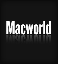 Guia de compras: saiba qual o melhor iPod para você - Dicas - Macworld | Franciele Vombleu | Scoop.it