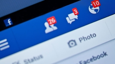 22 Hidden Facebook Features Only Power Users Know | All Facebook | Scoop.it