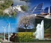 Doubler les énergies renouvelables serait moins cher que la lutte anti-pollution | Forêt, Bois, Milieux naturels : politique, législation et réglementation | Scoop.it