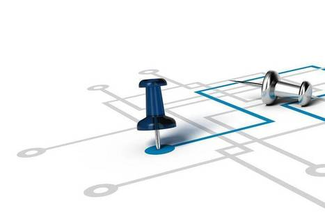 Is Your Network Too Crowded for VoIP? | Voip information | Scoop.it