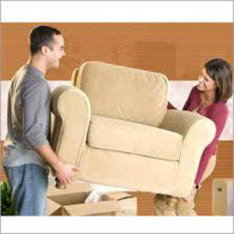 Cheap Moving Companies In Toronto | Toronto Moving Companies | Scoop.it