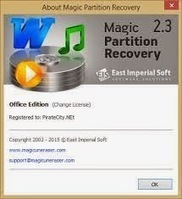 Magic Partition Recovery 2.3 Crack Free Download Free Download Full Version | SEO | Scoop.it