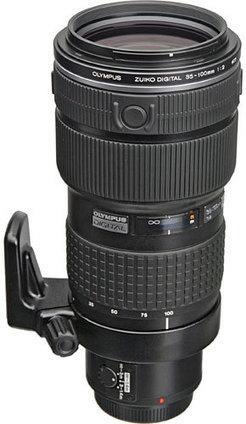 diglloyd blog - Compared: Olympus 60mm f/2.8 ED Macro vs SHG ...   olympus 60mm f2.8   Scoop.it