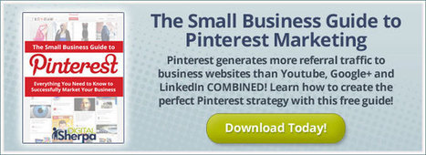 How to Maximize Your Exposure on Pinterest with Board Variations   Pinterest   Scoop.it